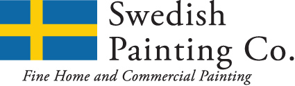 Painting and specialty interior finishes for high-end residential and commercial properties in the Roaring Fork Valley.
