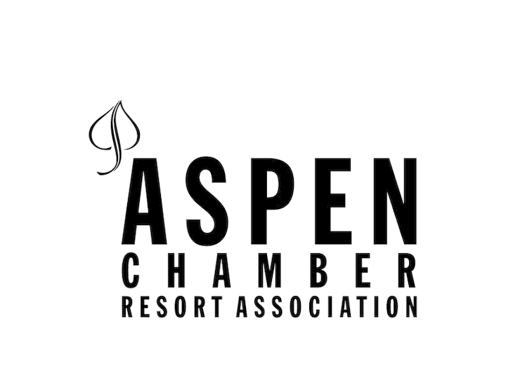 Aspen Chamber of Commerce