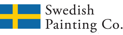 Swedish Painting Co. | Aspen CO